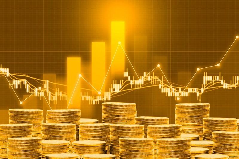 Làm giàu với các kênh đầu tư tài chính hiệu quả nhất